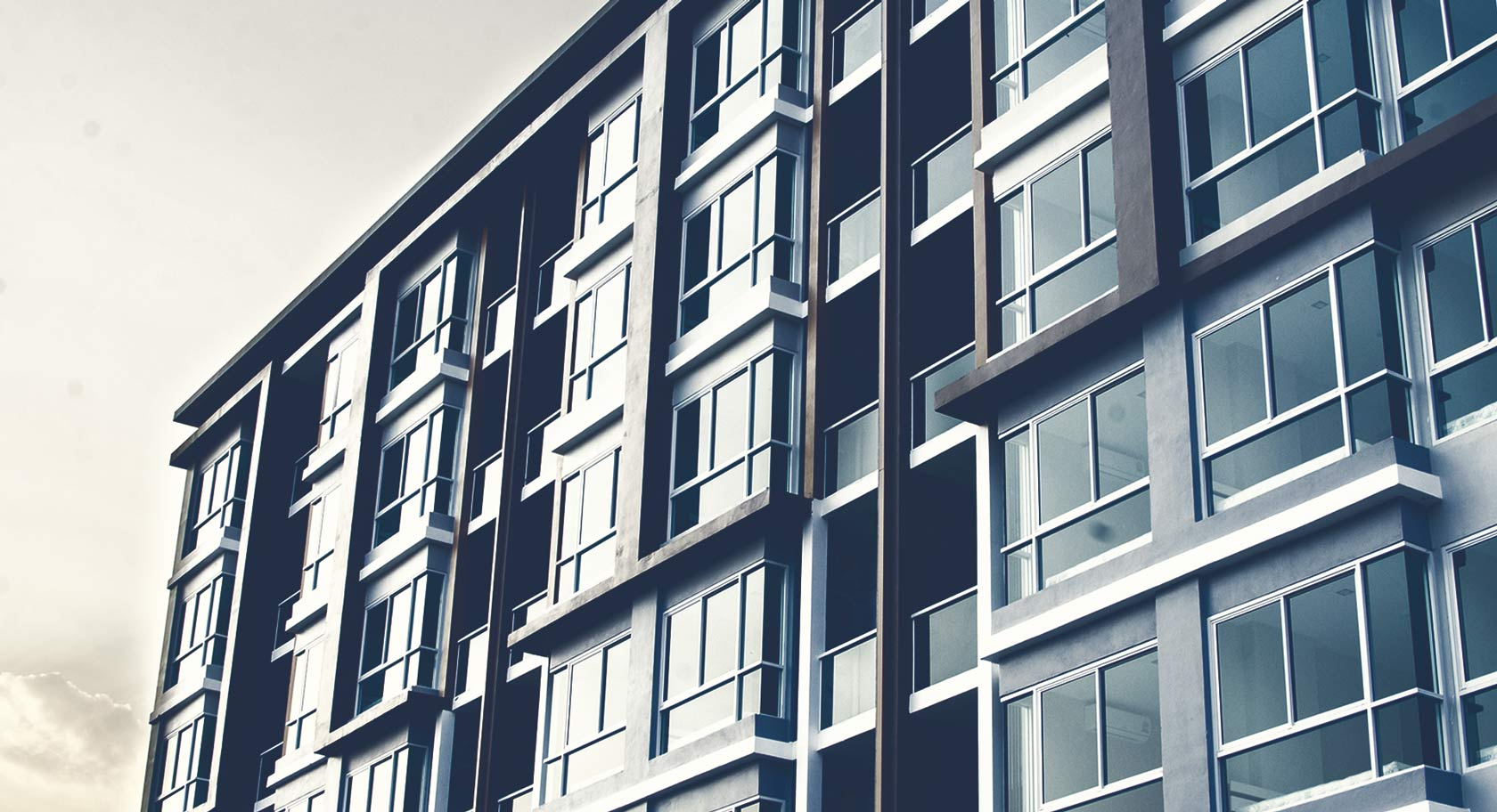 aaa condominium malta